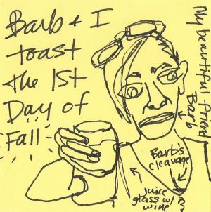 Toast the first day of Fall.jpg