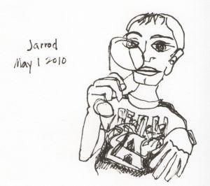 c14-Jarrodcropped.jpg