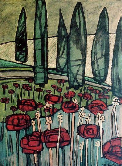 poppies2.jpg